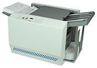 Formax FD 1502 Pressure Sealer