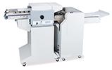 Formax FD 2096 Pressure Sealer