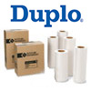 Digital Duplicator Supplies