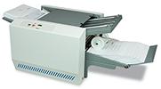 Formax FD 1502 Plus Pressure Sealer