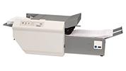 Formax FD 2032 Pressure Sealer