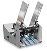 Streamfeeder Mailing and Fulfillment Series Feeders