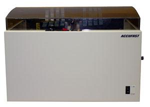 Accufast P8 Address Printer