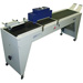 material transport,printer conveyors,address printer conveyors,address printer heaters dryers,address printer accessories,conveyor,printer stackers,bump turn tables,sorting conveyors,vacuum conveyors,UV ink dry conveyor