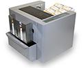 Duplo CC-228 Card Cutter