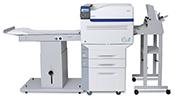 Formax ColorMax T5 Digital Color Multimedia Printer