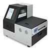 Formax ColorMaxLP Digital Color Label Printer