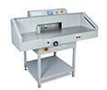 Formax Cut-True 29A Paper Cutter