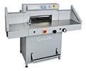 Formax Cut-True 29H Paper Cutter