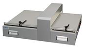 Formax FD 215S Paper Creaser