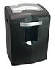 Formax FD 8204CC Deskside Paper Shredder