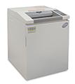 Formax FD 8300HS High Security Deskside Paper Shredder