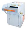 Formax FD 8804SC Industrial Paper Shredder