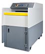 Formax FD 8806CC Industrial Paper Shredder