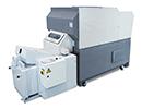 Formax FD 8906B Industrial Paper Shredder