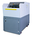 Formax FD 8906CC Industrial Paper Shredder