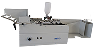Maag Mercure Saturn Automatic Envelope Sealer