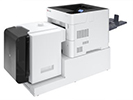 Mailing Printer System 4 Envelope and Postcard Address Printer