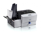 Pitney Bowes DA95f Address Printer, Envelope Printer, Postcard Printer, Self Mailer
