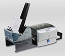 Pitney Bowes DA95f Pro Address Printer, Envelope Printer, Postcard Printer, Self Mailer