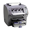 Pitney Bowes DI 200 OfficeRight Folder Inserter, Folding and Inserting System