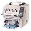 Pitney Bowes Relay 1000 Folder Inserter, Folding and Inserting System
