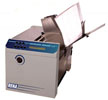 Rena Envelope Imager 1.5,address printers,envelope printers,usps postal barcode printers,postcard printers,address printer,envelope printer,postcard printer