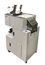 Rena Mach 5DX Digital Color Duplex Envelope Printer