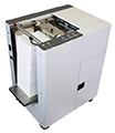Rena Mach 8 Digital Color Document Printer