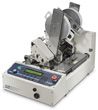 Rena T-650 Multi-Side, Multi-Tabber and Stamp Affixer