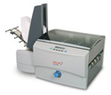 Secap SA5300,Secap 30K,Pitney Bowes DA950,address printers,envelope printers,usps postal barcode printers,postcard printers,address printer,envelope printer,postcard printer