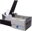 Secap SA5300 PRO,Secap 30K-NFO,Pitney Bowes DA950,address printers,envelope printers,usps postal barcode printers,postcard printers,address printer,envelope printer,postcard printer