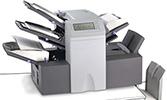 Secap SI3400 Folder Inserter