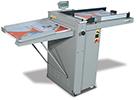 Standard AutoCreaser50 Automatic Creaser
