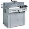 Standard PC-64II Paper Cutter