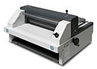 Standard PC-P43 Paper Cutter