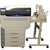 Straight Shooter LF Pro Plus Laser Printer Feeder