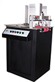 VF200 High Speed Commercial Vacuum Friction Feeder