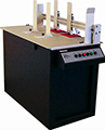 VF400 High Speed Commercial Vacuum Friction Feeder
