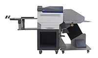 Xante Ilumina HWC Color Envelope & Multimedia Printing System