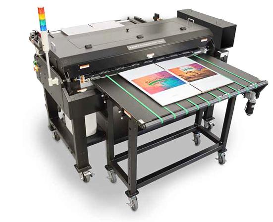 Rena Envelope Imager CS,address printers,envelope printers,usps postal barcode printers,postcard printers,address printer,envelope printer,postcard printer