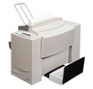 Secap 5K-LE,Pitney Bowes DA300,address printers,envelope printers,usps postal barcode printers,postcard printers,address printer,envelope printer,postcard printer