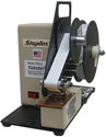 Staplex TBS-1,tabbing machines,mail tabbers,mail tabbing,tabbers,used tabbers,tabletop tabber,wafer seal machines,mailing tabs,wafer seals