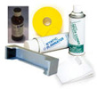 Miscellaneous Mailing and Printing Supplies