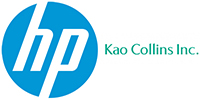 Hewlett Packard and Collins Ink Corporation Ink Jet Cartridges