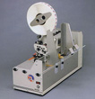 Astro 8000,Secap 1030,tabbing machines,mail tabbers,mail tabbing,tabbers,used tabbers,tabletop tabber,wafer seal machines,mailing tabs,wafer seals