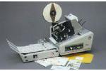 Astro 9600,Secap 1012,tabbing machines,mail tabbers,mail tabbing,tabbers,used tabbers,tabletop tabber,wafer seal machines,mailing tabs,wafer seals