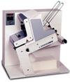 Rena L-326,tabbing machines,mail tabbers,mail tabbing,tabbers,used tabbers,tabletop tabber,wafer seal machines,mailing tabs,wafer seals