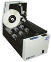 Rena T-300,Accufast KT,tabbing machines,mail tabbers,mail tabbing,tabbers,used tabbers,tabletop tabber,wafer seal machines,mailing tabs,wafer seals