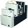 Rena T-600,Accufast KT2,tabbing machines,mail tabbers,mail tabbing,tabbers,used tabbers,tabletop tabber,wafer seal machines,mailing tabs,wafer seals